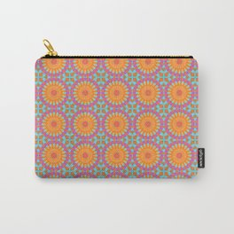 Seventy suns Carry-All Pouch
