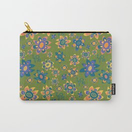 Love scattered Carry-All Pouch