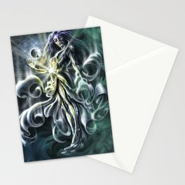 Motherdroid Stationery Cards