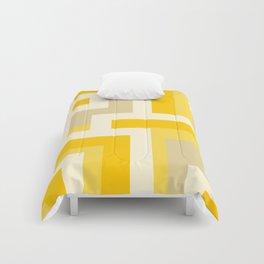 pattern #4 Comforters