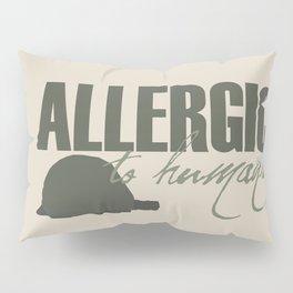 Morla Pillow Sham