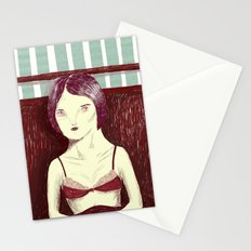 Wife Stationery Cards