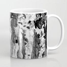 rock climbing, Yosemite Coffee Mug