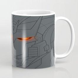Eloquent Malice Coffee Mug
