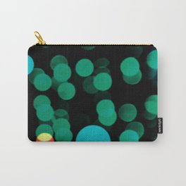 magic bubbles Carry-All Pouch