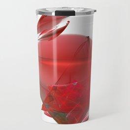 Kristall Travel Mug