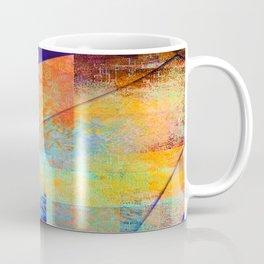 dreamed it 3b Coffee Mug