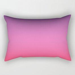 Carriacou Rectangular Pillow