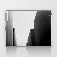 Memorial, Berlin, Germany. Laptop & iPad Skin