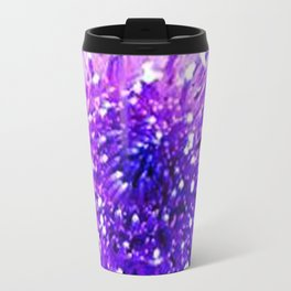 Beauty From Below 2 Travel Mug