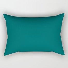 Everglade Rectangular Pillow