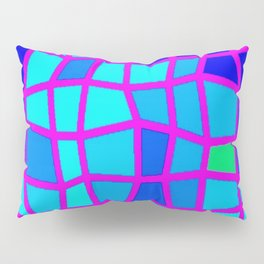 ELIB MOSAIK Pillow Sham