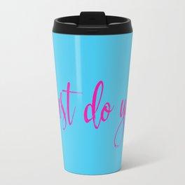Gifts for Girls Travel Mug
