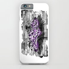 graffiti iPhone 6s Slim Case