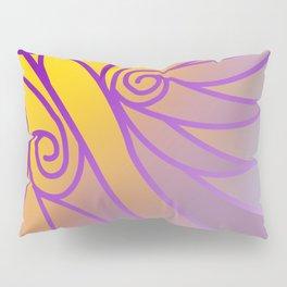 Unity Pillow Sham