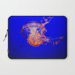 Jelly Dance Laptop Sleeve