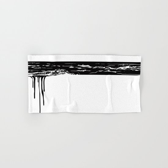 shoredrive Hand & Bath Towel