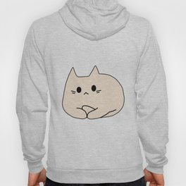 Cats  New colour 187 Hoody