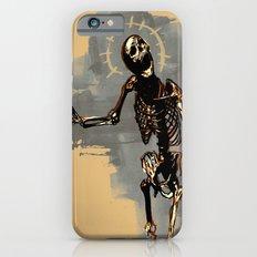 Prelude #1 iPhone 6s Slim Case