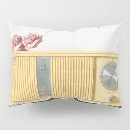 Lovesick Pillow Sham