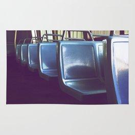 Transit Rug