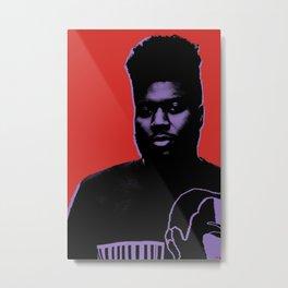 Khalid. #2 Metal Print