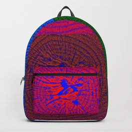 FREE BIRDS Backpack