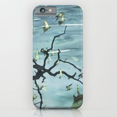 The Lost City iPhone 6s Slim Case