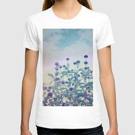 Twilight T-shirt