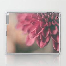 Vague Laptop & iPad Skin