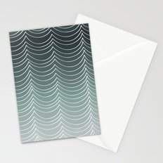 Water by Friztin Stationery Cards