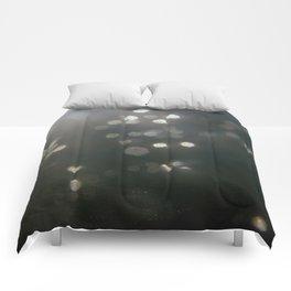 OceanSeries20 Comforters