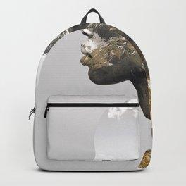 Portrait (Nature) Backpack