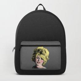 Brigitte Backpack