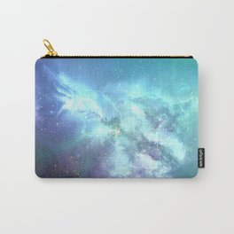 Endless ocean Carry-All Pouch
