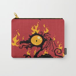 Backfire Carry-All Pouch