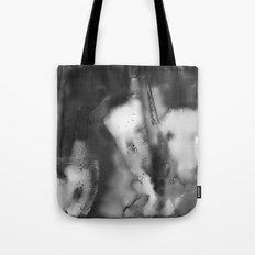 Breath Art #6 Tote Bag