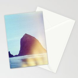 96 Miles Stationery Cards