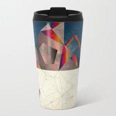 SpaCE_oToLanD Travel Mug