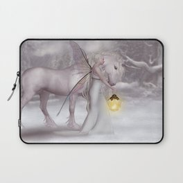 Fairy Light 15 Laptop Sleeve