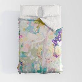 Melody II Comforters