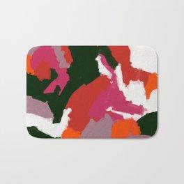 Untitled 2 Bath Mat
