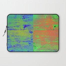 Splitsville Planet Laptop Sleeve
