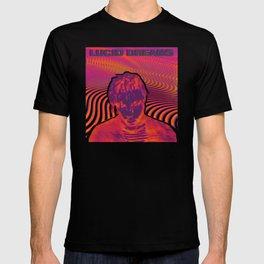 Juice Wrld -  Lucid Dreams T-shirt