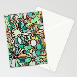 coralnturq Stationery Cards
