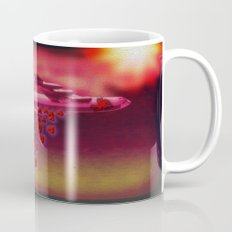 LOVE FROM ABOVE - 103 Mug