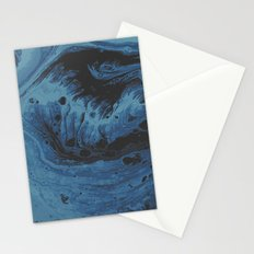 Shadow Realm Stationery Cards