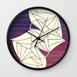 ehh. Wall Clock
