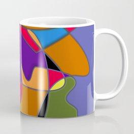 Natalia Coffee Mug