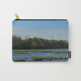 Gift of Nature Carry-All Pouch